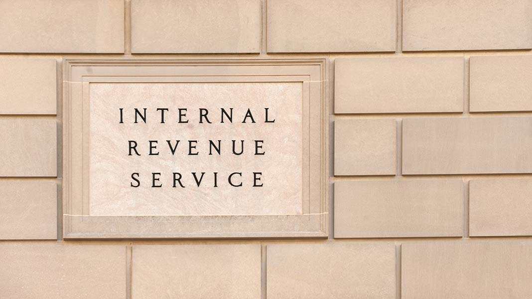 Payroll Tax Errors: Who Does the IRS Hold Accountable?