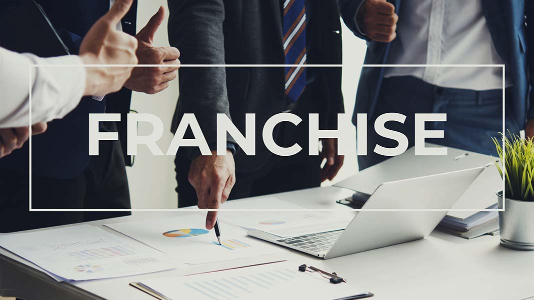 7 Questions to Ask Yourself Before Considering Franchising