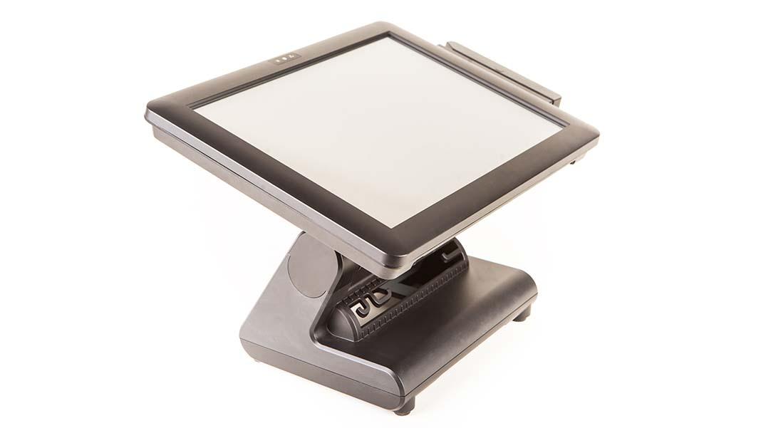 Top 3 Benefits of Using Interactive Touchscreen Displays