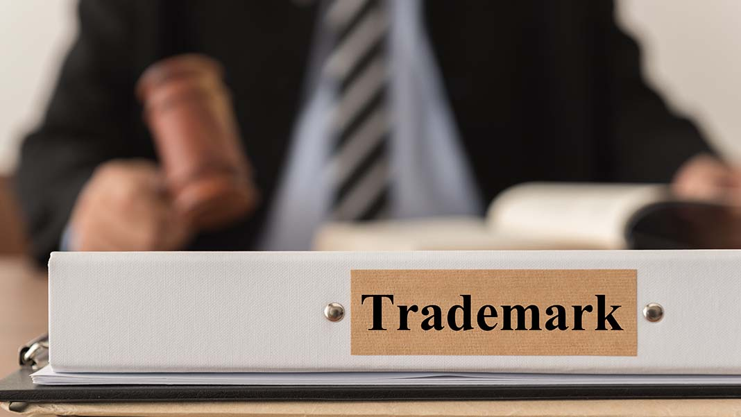 5 Reasons Why Federal Trademark Registrations are Important