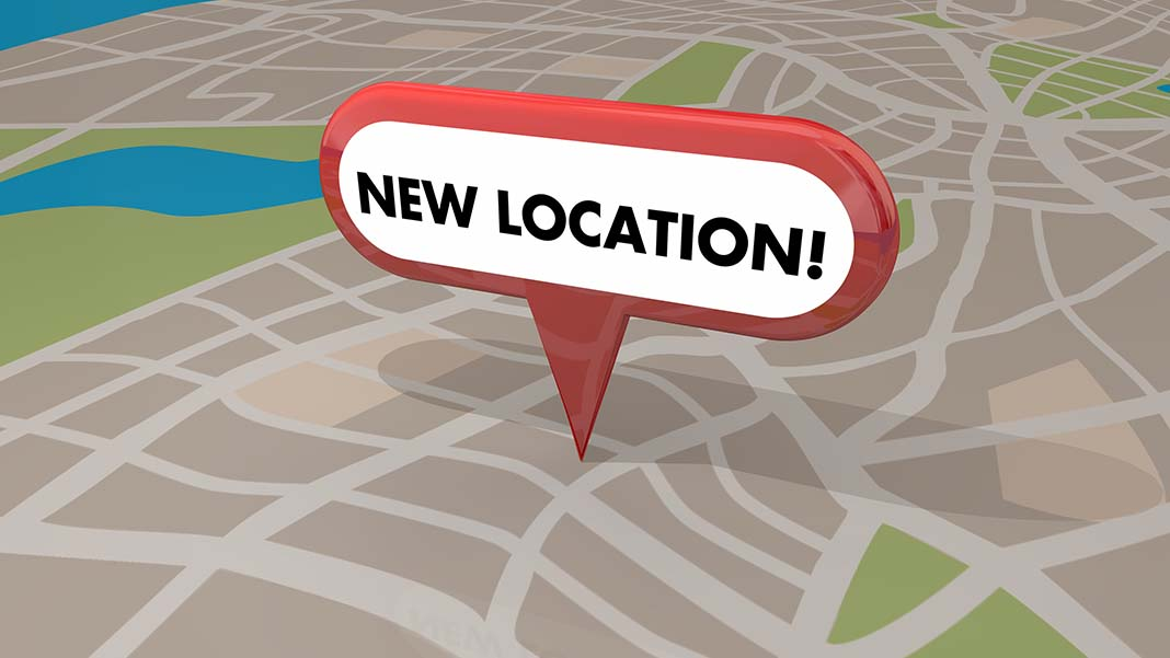 5 Financial Considerations When Opening a Second Business Location