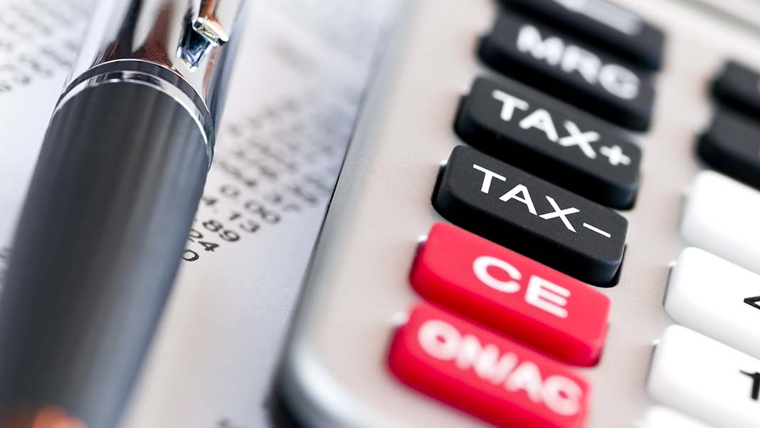 A Guide to the Wayfair Tax