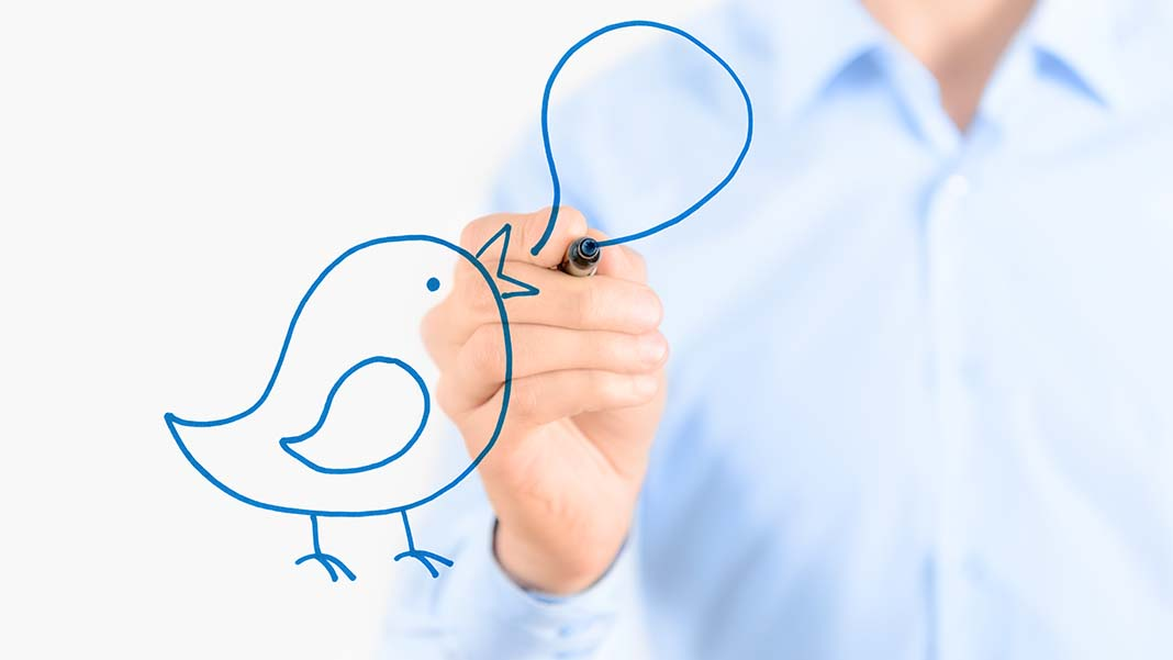 How to Build a Twitter Campaign