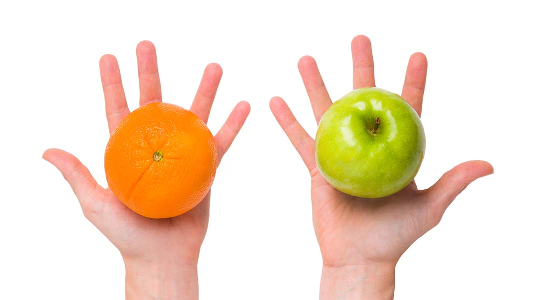 How to Differentiate Your Brand from the Competition