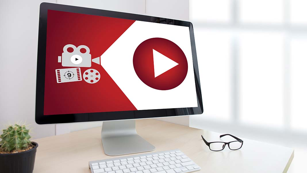 How to Establish a Video Marketing Strategy for Your Business