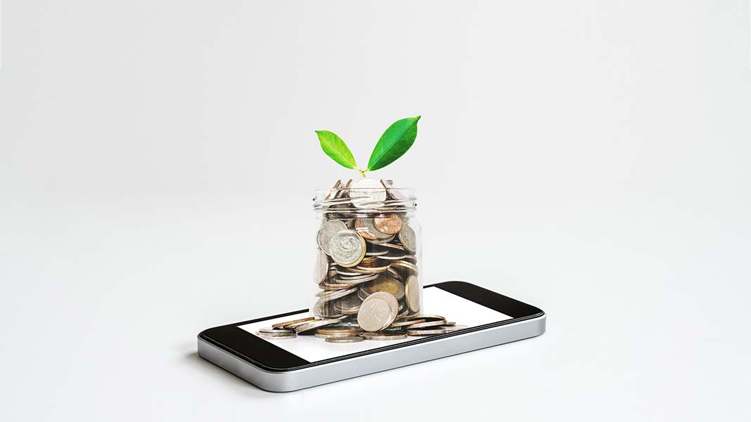 Is It Possible to Make Money on Social Media?