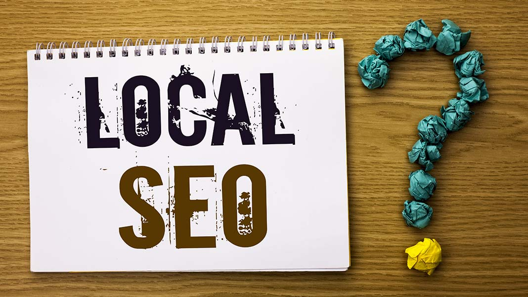 Local SEO Tasks That Are Ongoing Processes