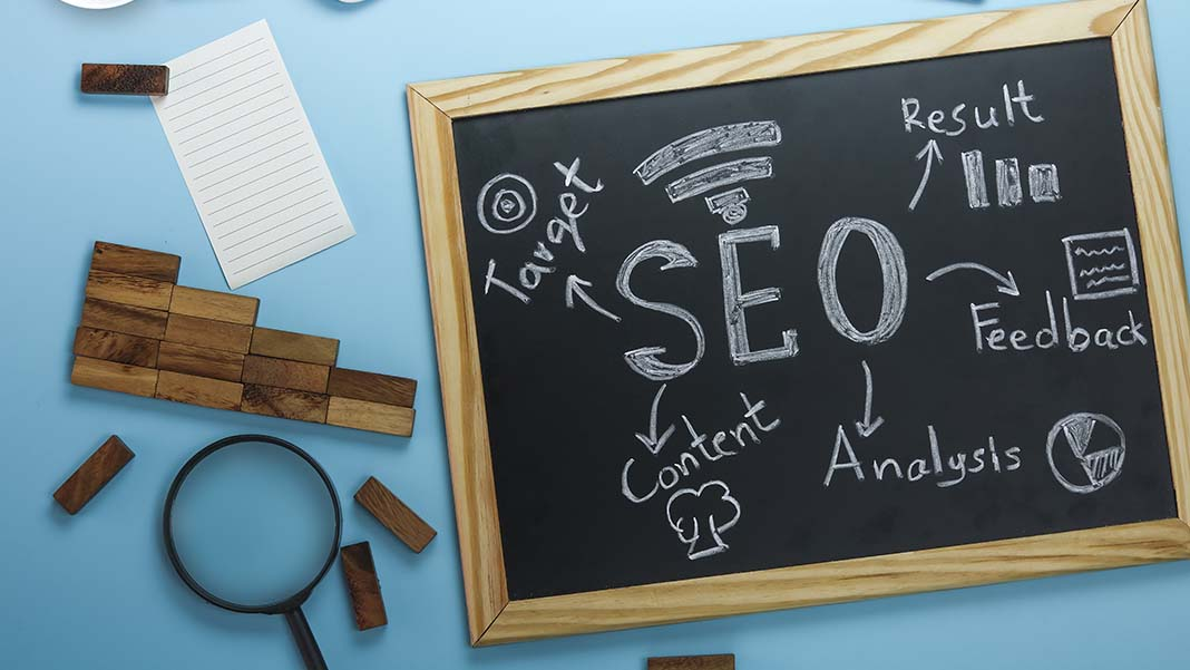 7 SEO Tools for Local Businesses