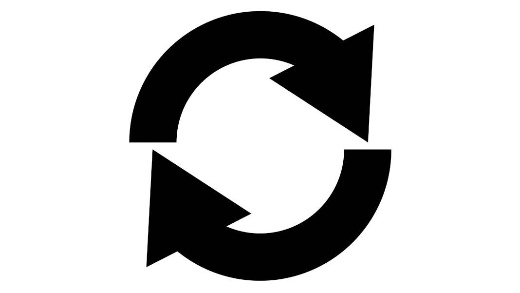 Start/Stop/Pivot/Restart Sales Strategies