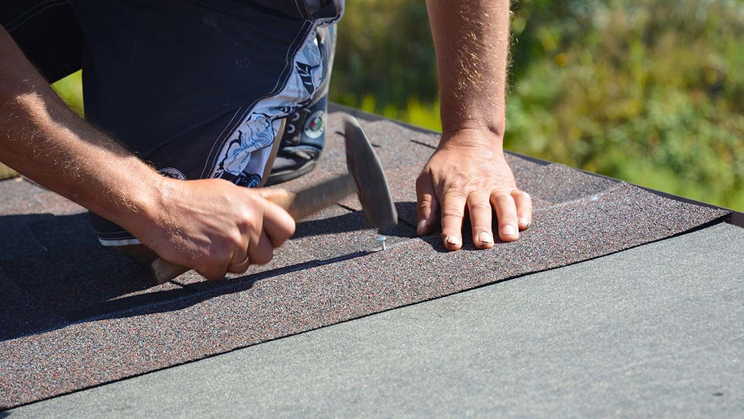 Contractors: What is a Surety Bond and How Does it Differ from Insurance?