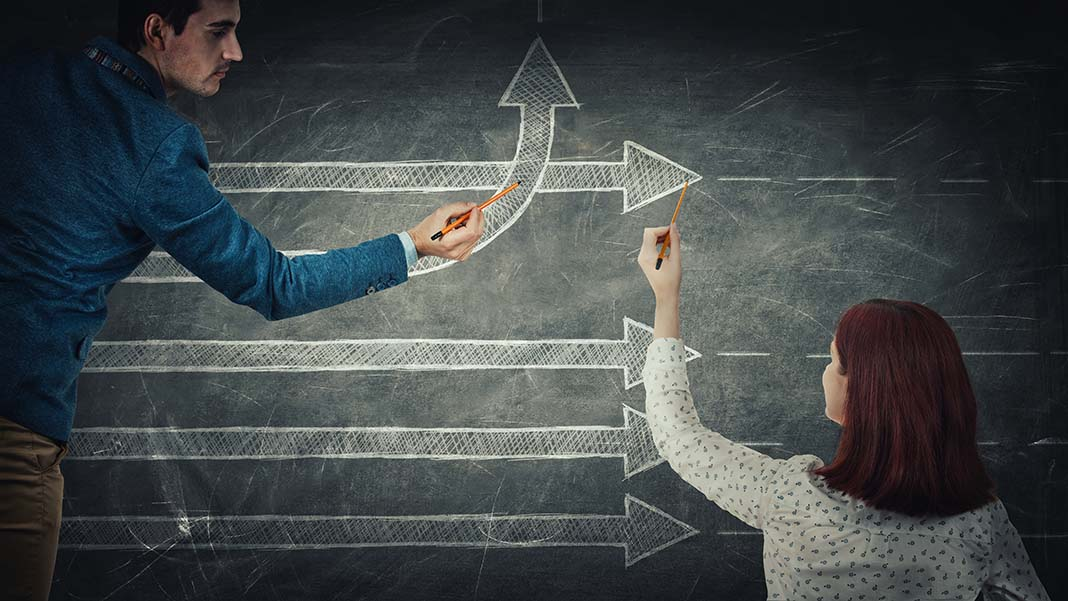 3 Alternative Financing Solutions for Small Businesses