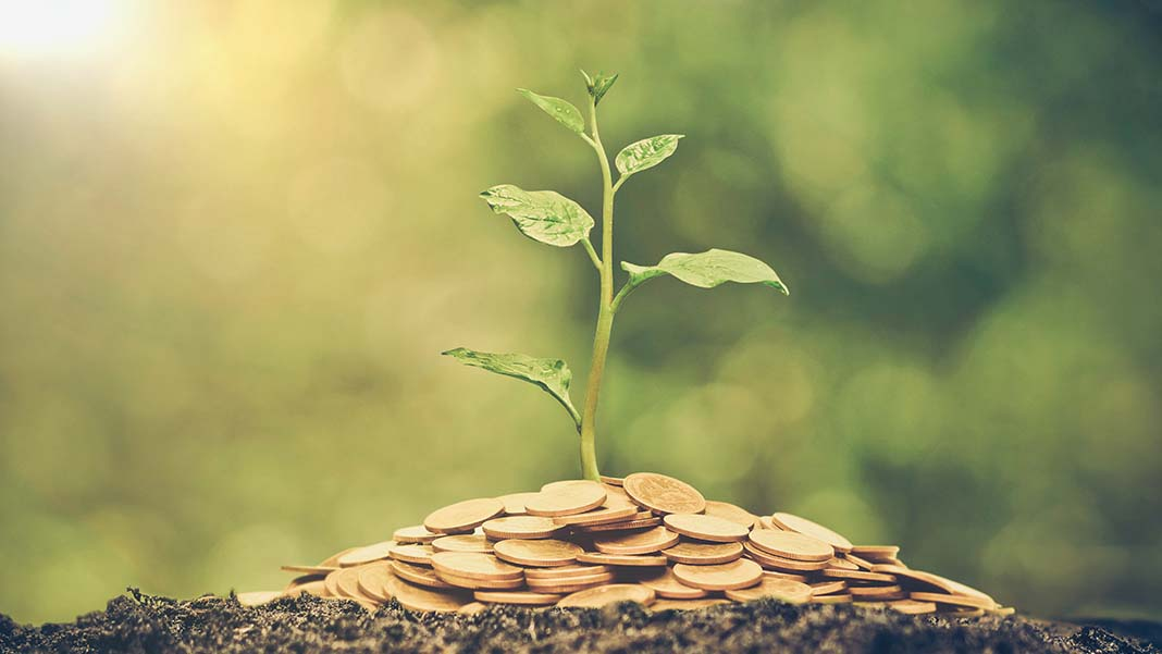 Alternative Funding: What Can My Business Get?