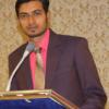 Debraj Chatterjee