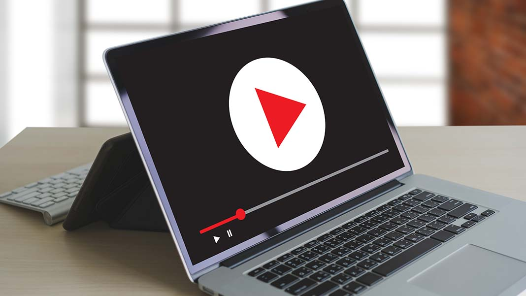 3 Different Ways to Add Videos to Email Marketing