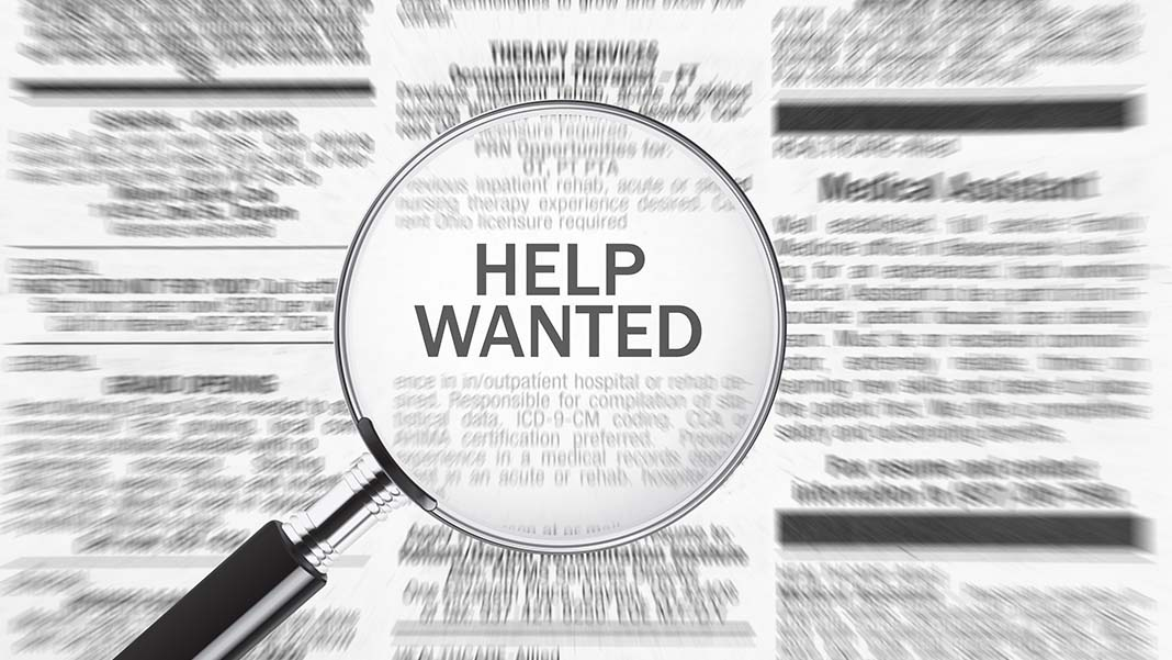 How to Attract Qualified Applicants to Your Job Postings