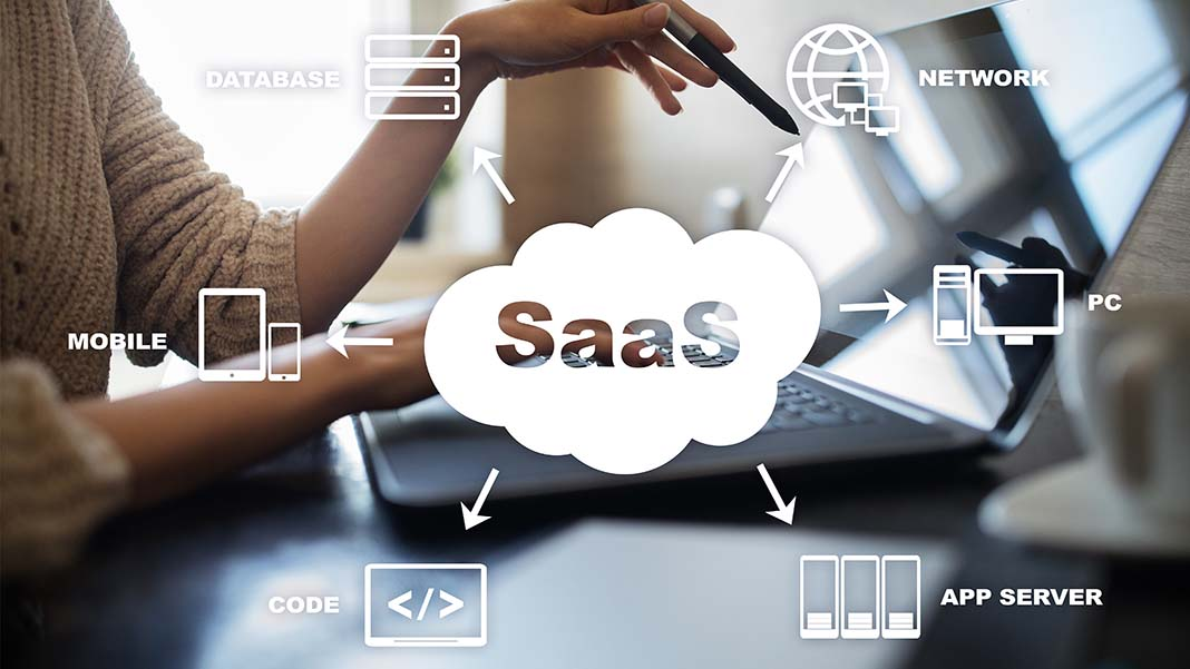 Online Sales Tax and SaaS Companies: What You Need to Know