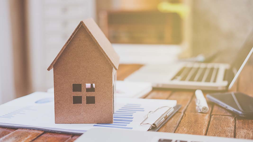The Sale of Business or Investment Property: Several Ways to Defer the Tax on Gains