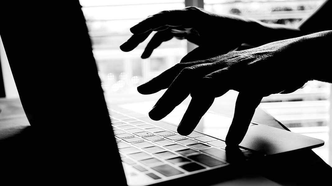 The Average Website Faces 44 Daily Attacks: Here Are 7 Tips to Protect Yours
