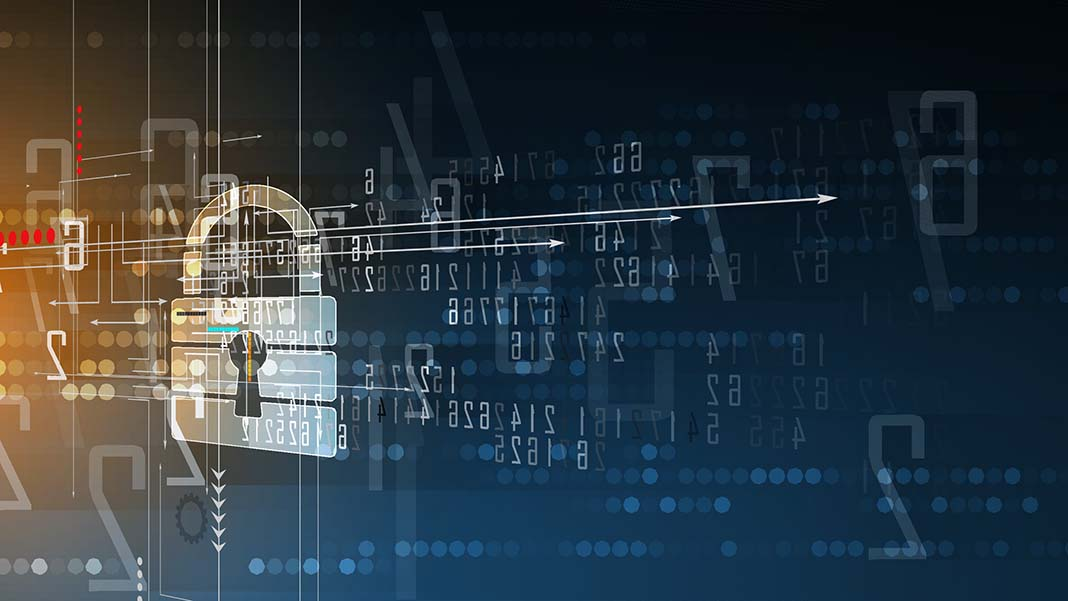 5 Top Reasons to Assess Your Cybersecurity Risk Right Now