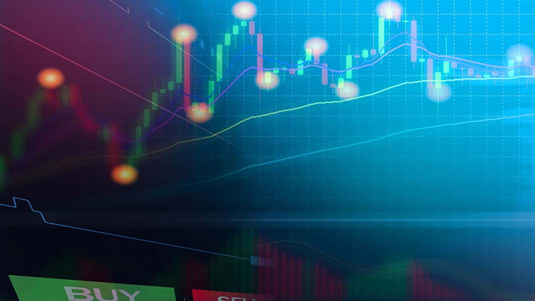 New Technology Turns Currency Trading into a Viable Business