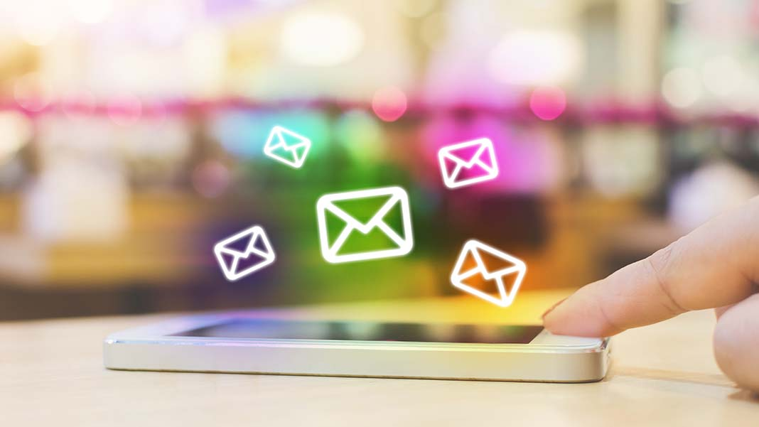 What's the Scoop on Email Subject Lines?