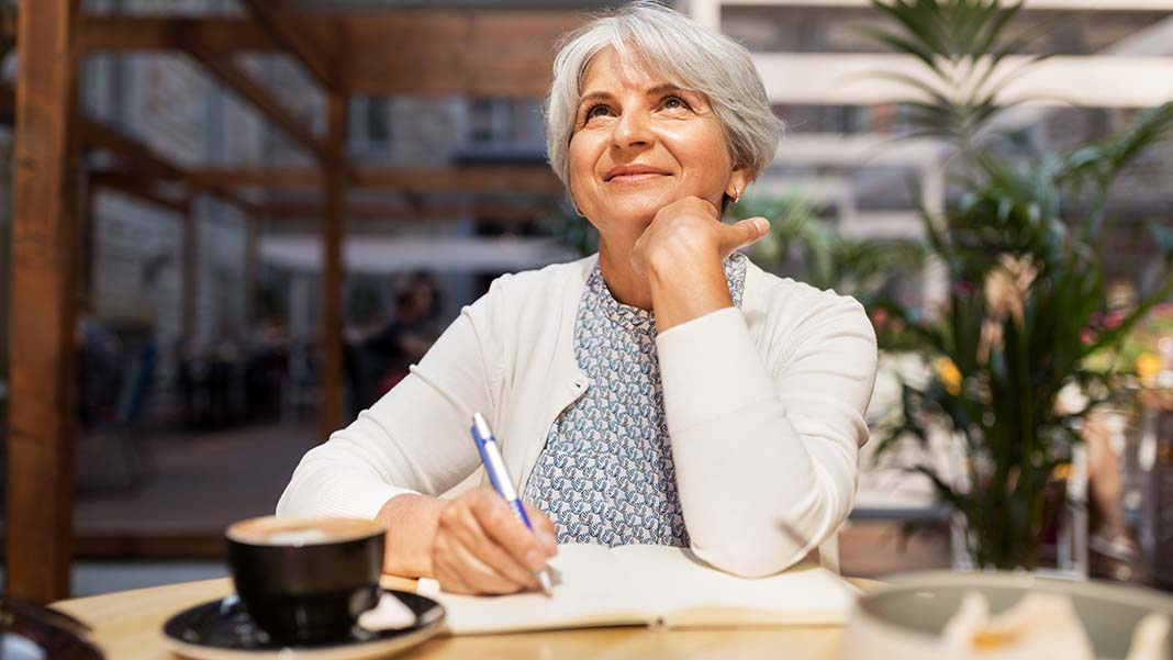 The Types of Small Business Retirement Plans