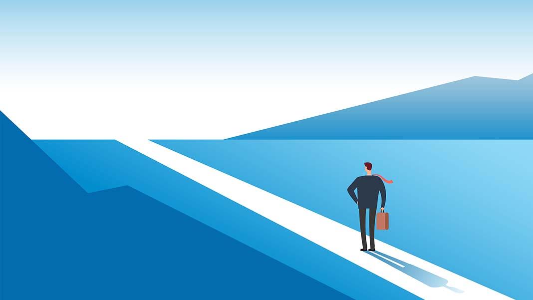 Franchise vs. Startup: What's Your Entrepreneurial Journey?