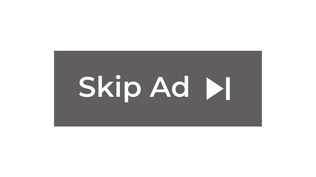 YouTube Expands Advertiser Access to 15-Second Non-Skippable Ads