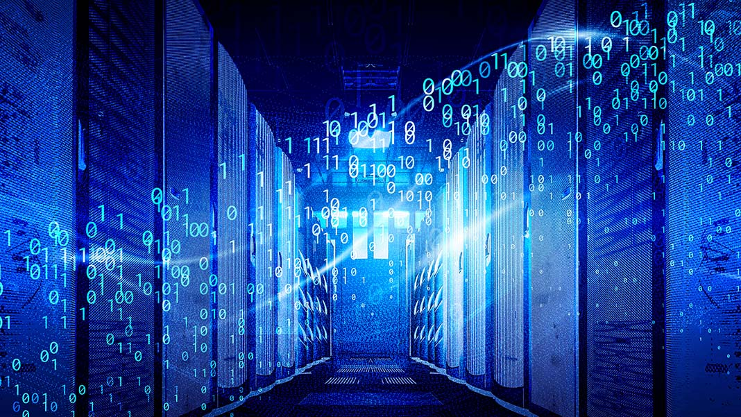 Big Data is Coming to an HR Department Near You