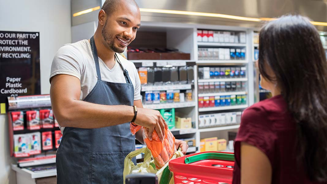 Customer-Centric Strategies Win Over Product-Centric