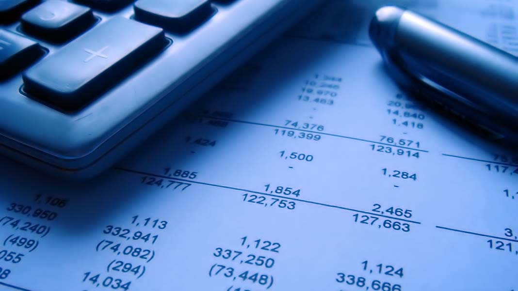 3 Financial Statements Companies Need to Understand