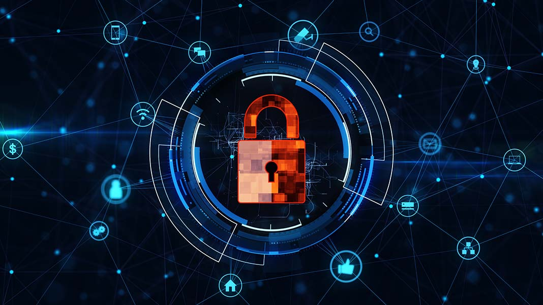 Holistic Security: The Most Effective Strategy for SMBs