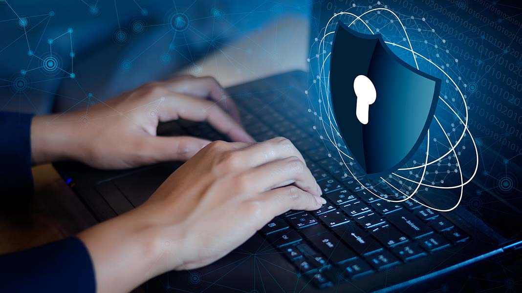 How Can You Tell if Your Customers' Data is Safe?