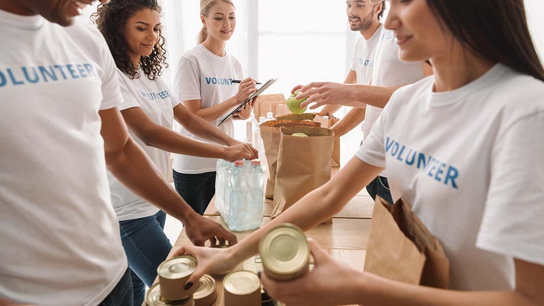 5 Best Ways To Finance Your Nonprofit Organization