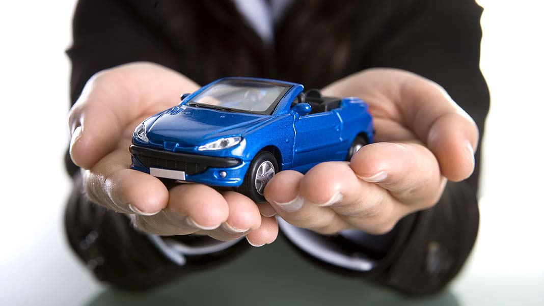 How to Find the Best Car Insurance for Your Business or Personal Needs
