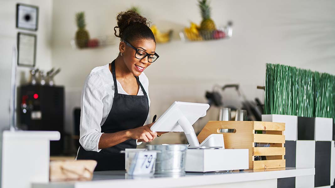 How to Find the Best Point of Sale Systems in 2019