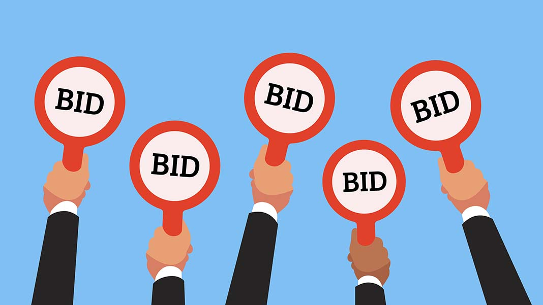 How to Leverage Google's Smart Bidding