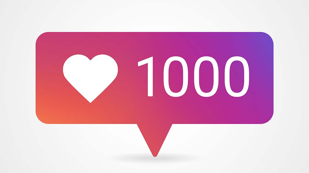 The 7 Best Instagram Tools for Massive Instagram Growth in 2019