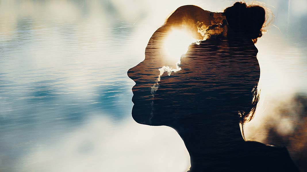 5 Keys to Relying on Intuition in Business Decisions