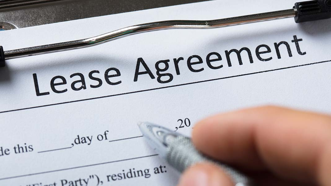 Legalese in Leases: 10 Terms You Need to Know as a Franchisee