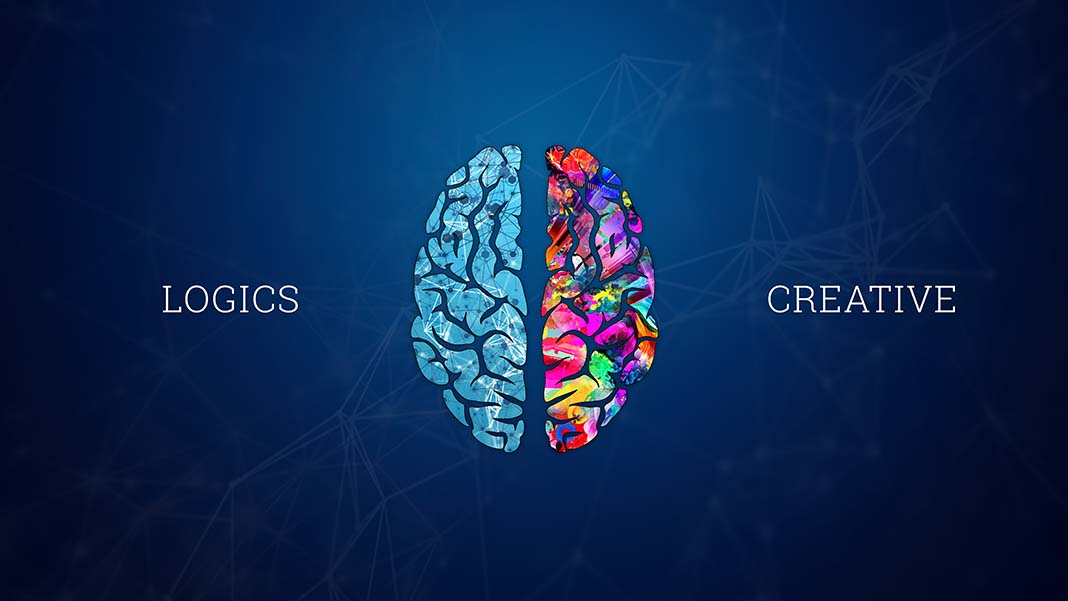 Right-Brain Finances: Tax Deductions for Creative Types