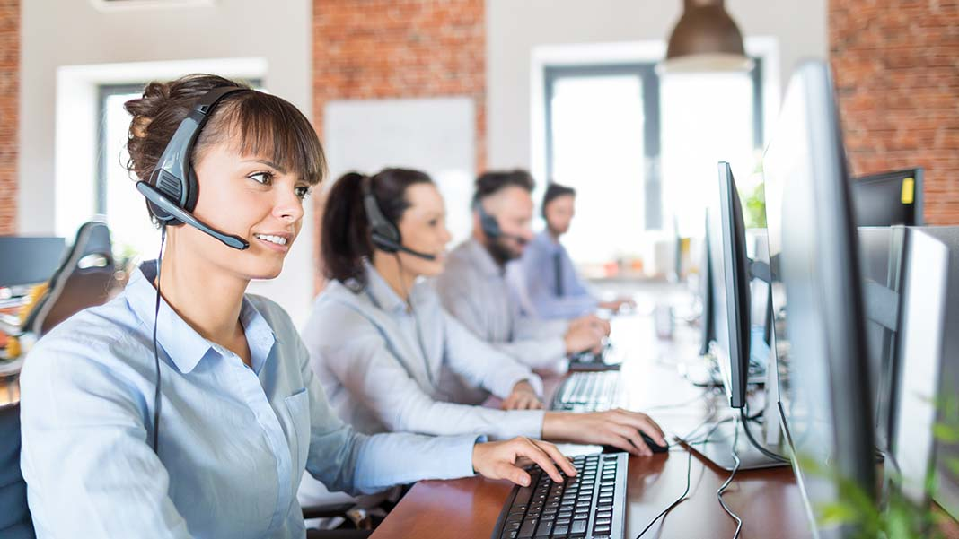 7 Signs You Need to Improve Your Customer Service and Support