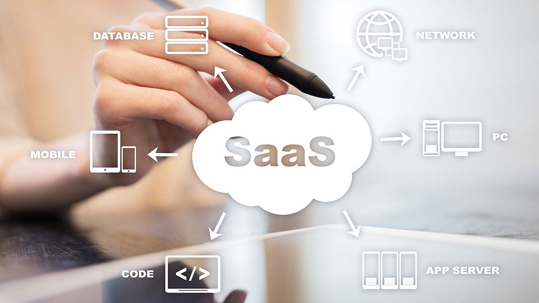 The Truth About SaaS and Economic Nexus: 5 Myths Exposed