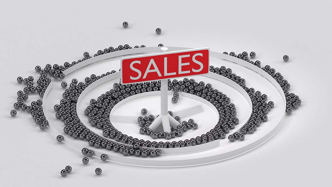 3 Ways Sales Pros Can Leverage Technology to Build Pipeline and Close More Deals