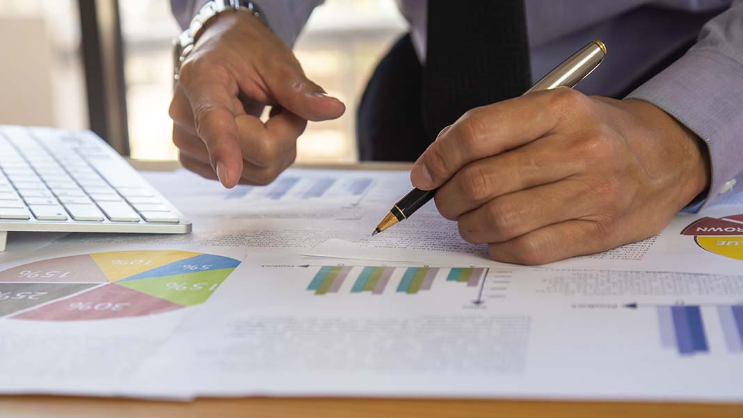 10 Business Plan Tips Too Many Entrepreneurs Forget