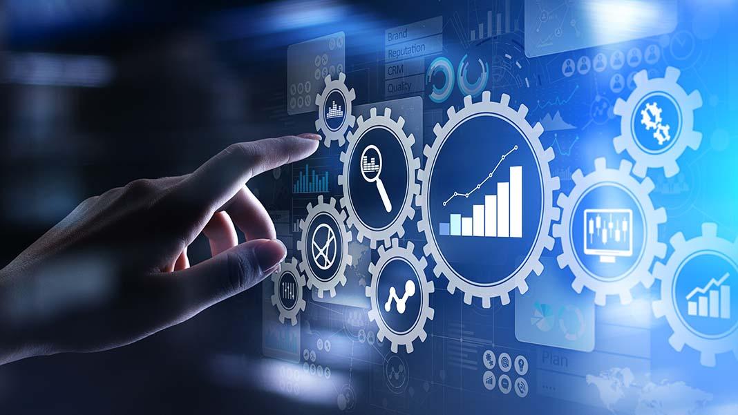 Does Google Data Studio Sample Google Analytics Data?