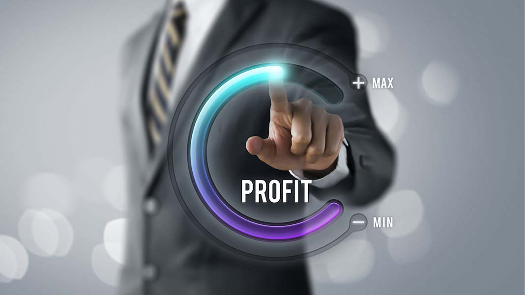 Is Your Small Business as Profitable as It Can Be?