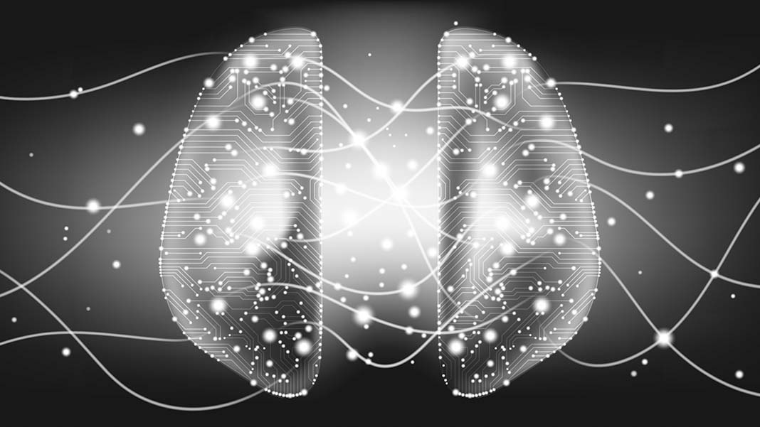 4 No-Fail Ways to Increase Your Sales Through AI