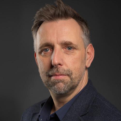 Peter Desmyttere