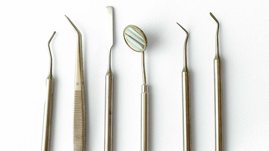 The Advantages of Opening Your Own Dental Practice